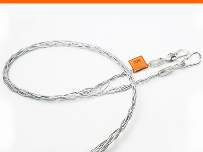 malha-de-seguranca-petro-cabos (1)