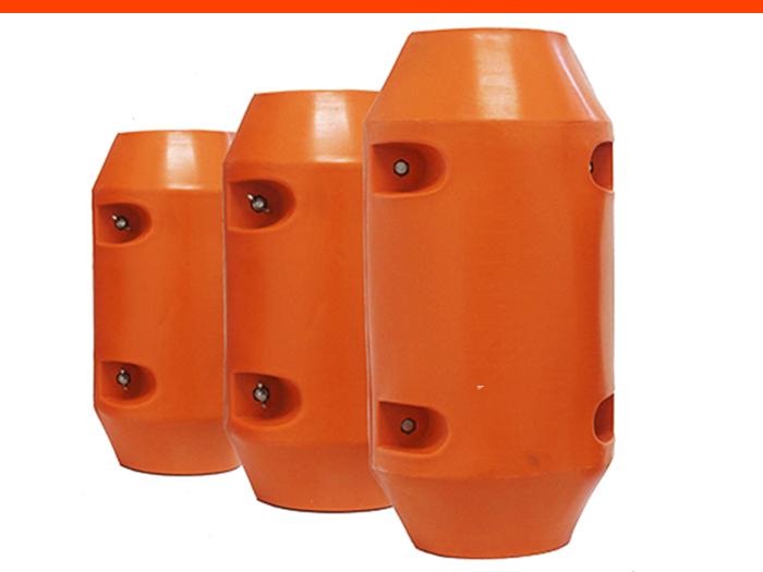petrocabos-equipamentos-de-seguranca-flutuadores