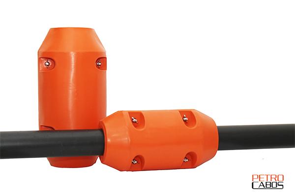 Petro cabos flutuadores2