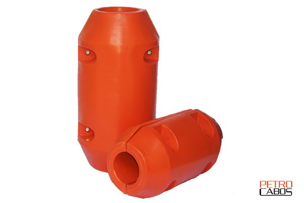 Petro cabos flutuadores3