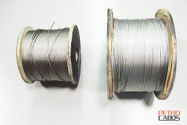 bobina-de-aco-petrocabos (4)